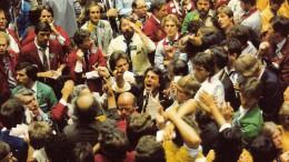 mercados bolsa TC