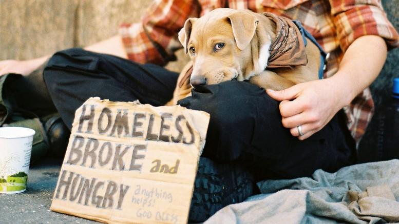 pobreza homeless5 TC