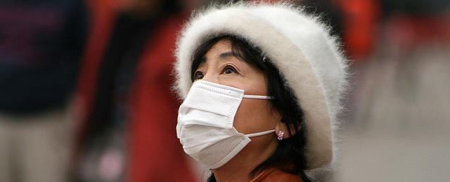 China contaminacion1TC 2