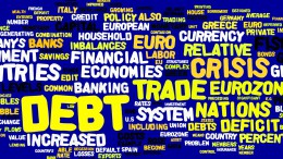 Europa crisis recursoTC