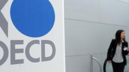 OCDE_recurso_TC