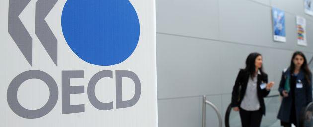 OCDE recurso TC