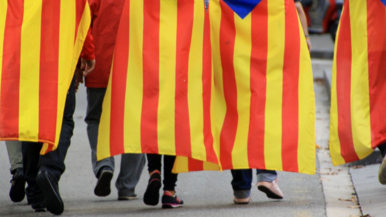 cataluña_independenciaTC