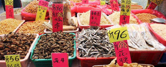 china mercado recurso1 TC