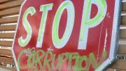 corrupcion_recursoTC