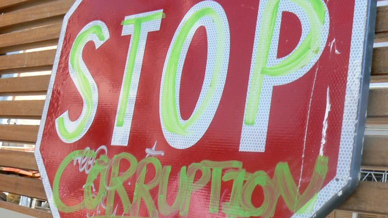 corrupcion recursoTC