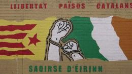 nacionalismos_recursoTC
