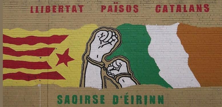 nacionalismos recursoTC