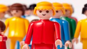 playmobil-movie