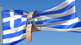 tightening greek belt austerity financial crisis