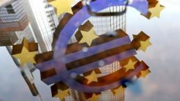 BCE_reflejoTC