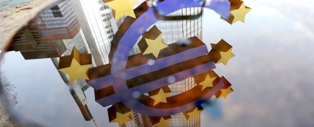 BCE reflejoTC1
