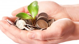 Fondos_Inversion_Recurso3TC