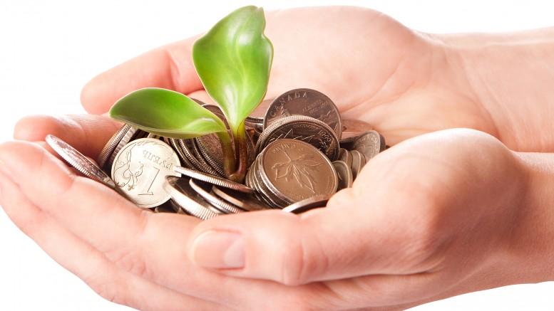 Fondos Inversion Recurso3TC