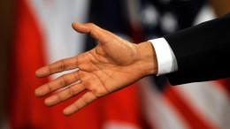 TTIP recurso3TC