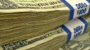 dinero_fajos_recurso_TC