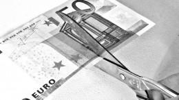 euro depreciacion recursoBN TC