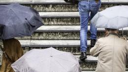 europa triste lluvia recursoTC