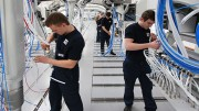 Germany expects a record year in employment