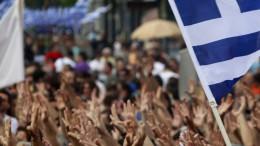 grecia syrizaTC
