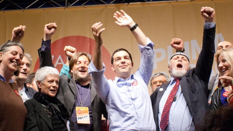 grecia tsipras1TC