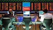 mercados_expectacion1TC