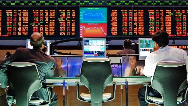 mercados expectacion1TC