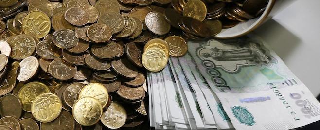 rublo recurso4TC