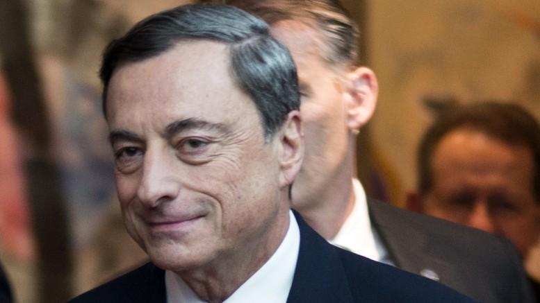 Draghi 2015 ironicTC