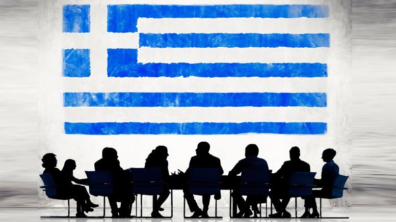 Grecia_Elecciones_RecursoTC