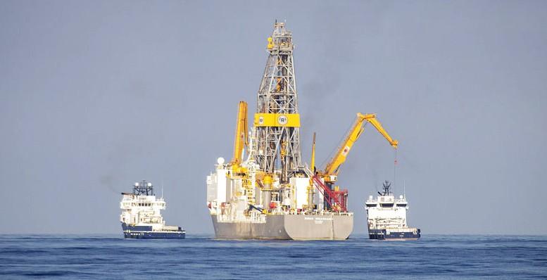 Repsol CanariasTC