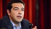 Tsipras_PP_TC