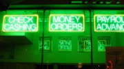 dinero cambioTC