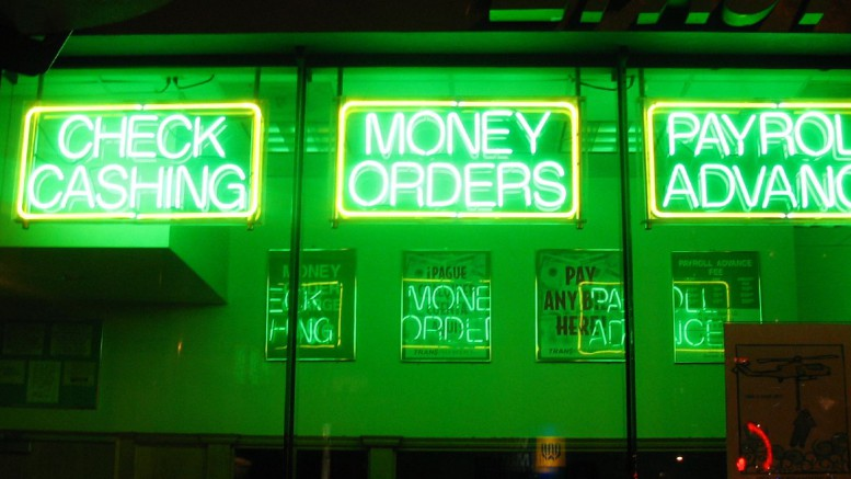 dinero_cambioTC