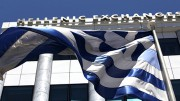Hellenic Stock Exchange Faces Downgrade To Emerging Markets Status