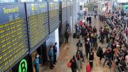 LLEGAN A BARCELONA COOPERANTES DE LA CARAVANA SOLIDARIA EN MAURITANIA