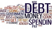 debt ceiling word cloud1
