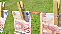money gibraltar