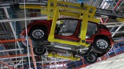 prueba fiat panda diesel 57