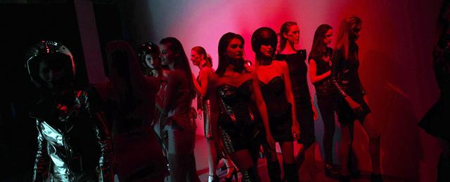 FashionWeek2015 TC