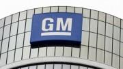 General_Motors 3 TC