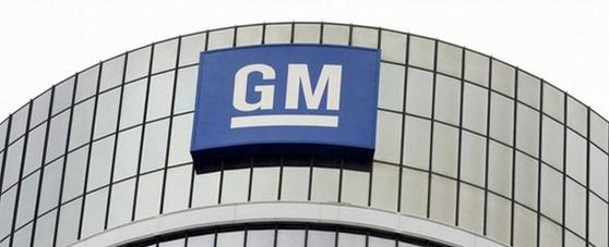 General Motors 3 TC