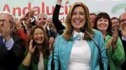 andalucia_elecciones1TC