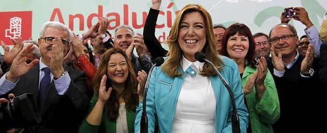 andalucia elecciones1TC