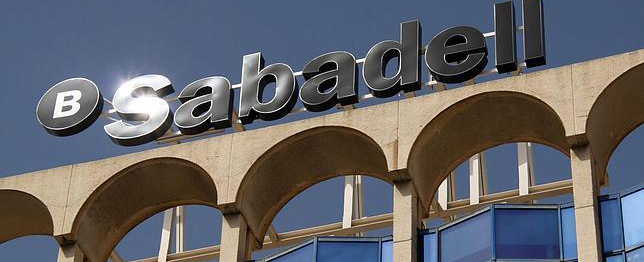 Banco Sabadell in US