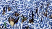 Grecia_BanderasTC