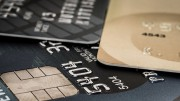 banking cards