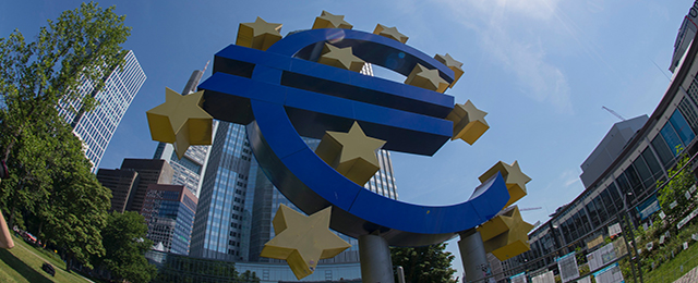 ECB turns 20 years