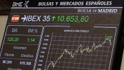 Spanish Stock market