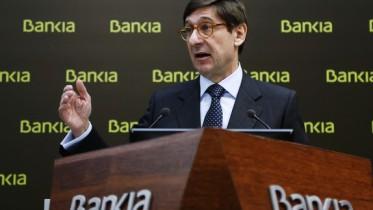 Bankia_GoirigolzarriTC